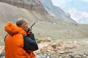 Satellite Phone Use Pros and Cons