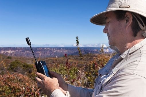 Tips on How to Care and Maintain for Your Satellite Phone
